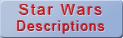 starwars-description.de
